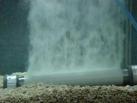 Micro Bubble Diffuser For Aquarium 1000 Aquarium Ideas