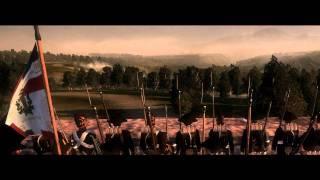 Revolution Order Of War - Revolutionary Wars - Promo