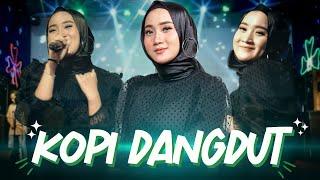 Download Kopi Dangdut - Yeni Inka - New Pallapa ( Official Music Video )