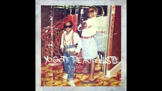 Yo Gotti-Momma Instrumental Remake By Djjockquite Beatz