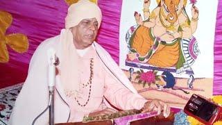 khiva das ji maharaj sangliya dhuni bhajan by suresh kataria