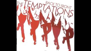The Temptations - Hold On, I