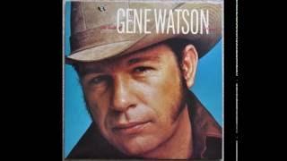 Gene Watson (Dreams of a Dreamer)