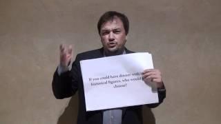 #27 WALLCAST SERGEJ KRYLOV