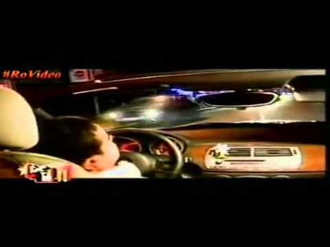 Adi Minune - Jumatate tu, jumatate eu(HD-1080p).avi
