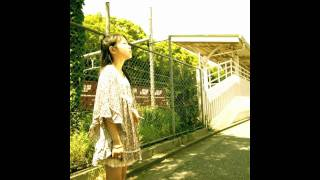 「故郷 ~ふるさと~」 作詞:Kazu 作曲・編曲:梅澤勇気 歌:Maju 透き...
