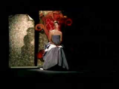 Sara Bareilles - Fairytale.