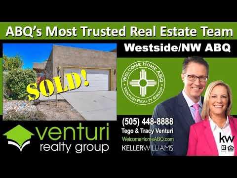 Homes for Sale Best Realtor near Petroglyph Elementary School | Albuquerque NM 87114