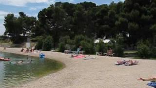 Camping Stobrec - Split - www.avtokampi.si