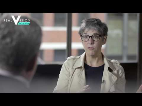 """Are We Being """"Handled"""" By China? 
