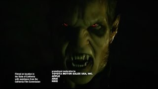 """Teen Wolf 6x07 Promo """"You're Afraid to Remember Him"""""""