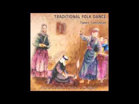 Taner Tanışman - Temirağa (Davul & Zurna) (Official Audio)