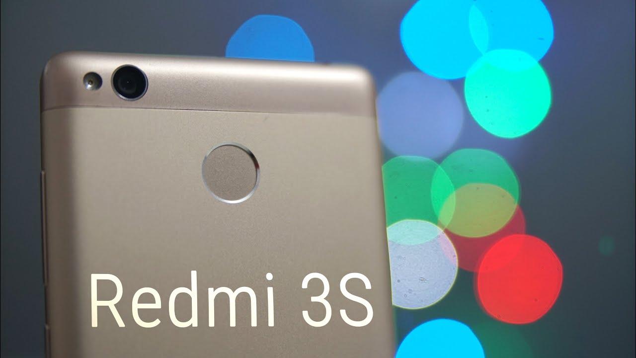 Xiaomi redmi note 5/5+/a2/6/s2/mi8/6а/5a/4x/4a/3s. 6 490 ₽. Xiaomi redmi 4x 32gb (на запчасти или ремонт). Продам xiaomi redmi pro 64 gb.