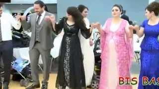 اغنية رد السلام  محمد حمود الحارثي  رقص حلو