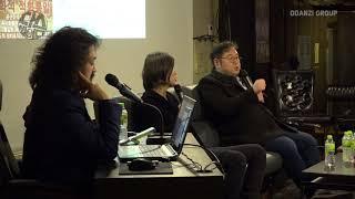 김어준의 다스 뵈이다 7회 다스 회계학개론+ 돈육선물