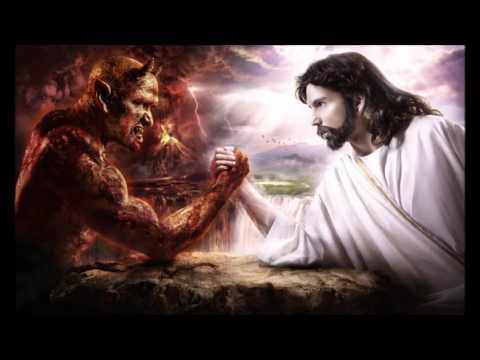 John Lamb Lash - The Great Deception Part II: The Supernatural and the Paranormal