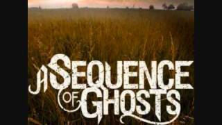 Watch A Sequence Of Ghosts Chasing Shadows video