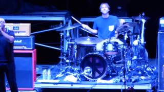 Bad Religion - You Are (The Government) / 1000 More Fools (Fiddler's Green Ampitheatre, 8/24/2014)