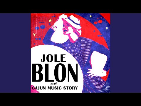 Jole Blon mp3
