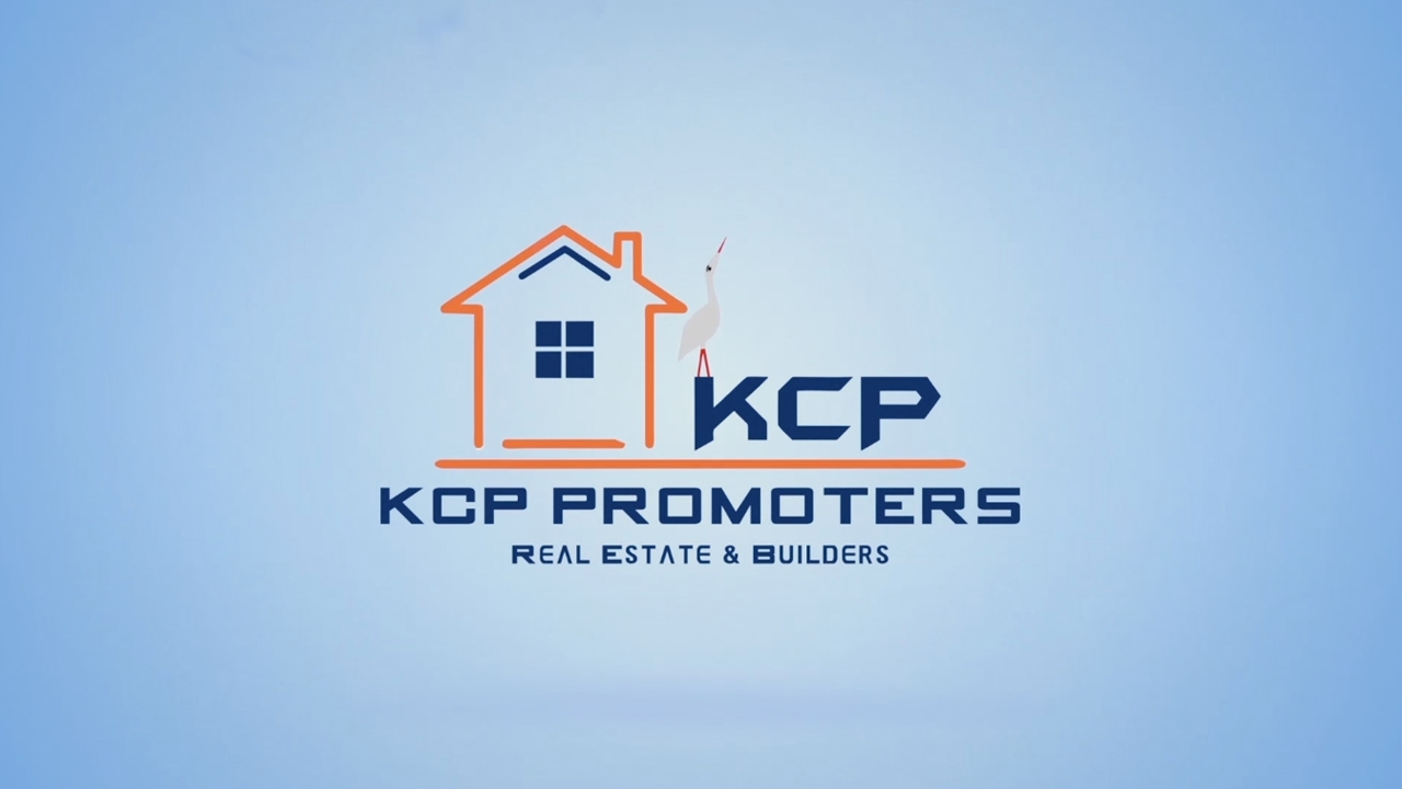 KCP Promoters-Real Estate & Builders
