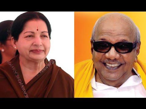 Jayalalithaa Case Verdict  -