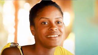 Google+: Ghetto Film School's MasterClass