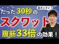 筋トレ女子『お尻のトレーニング風景』美尻はこうして作られる!! - YouTube