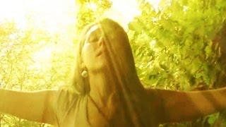Healing Dance - Danse avec la lumière - (Nature - Musique de relaxation - zen Music)- F. Amathy
