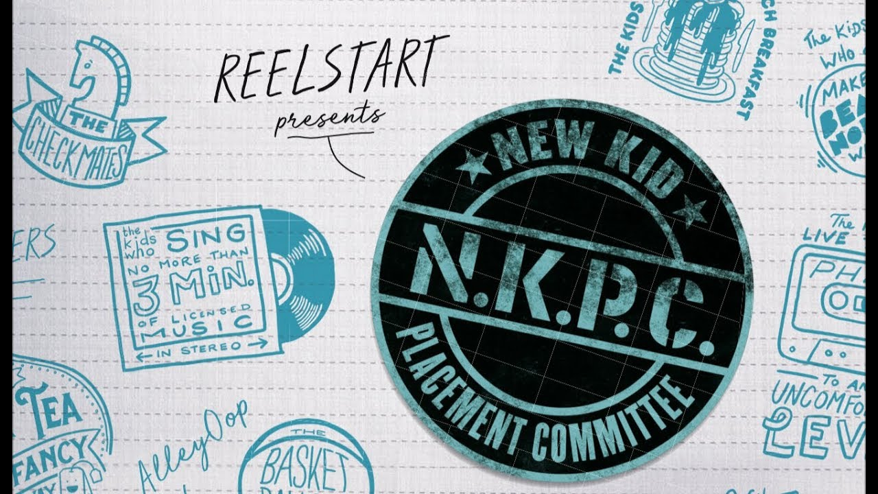 New Kid Placement Committee - A Reel Start Film feat Jacob Tremblay, Jay Baruchel, & Lauren Coll