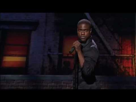 kevin-hart-ostrich---i'm-a-grown-little-man
