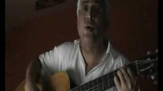 E Luxo So - Bossa Nova - Ary Barroso - Luis Peixoto