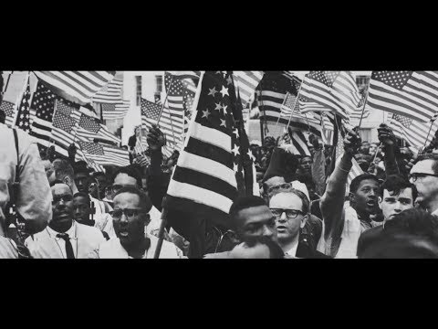 Soundtrack To Social Change | Episode 1 | 60's and 70's