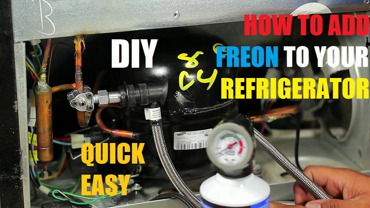 True Refrigerator Gdm 49 Wiring Diagram Auto Electrical T 23f Manufacturing Diagrams Mfg