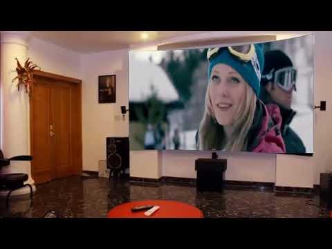 Frozen Eiskalter Abgrund 2010 Ganzer Film Deutsch
