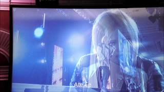 Charice - Without You with Intro, The Final Showdown WCDE Gala, July 6, 2012