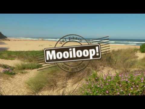 Mooiloop 4 - Episode 10: Groot Brak Rivier (cont)