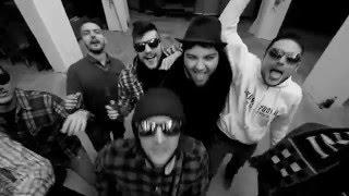 SKASSAPUNKA - We want to dance ska [Official Video]