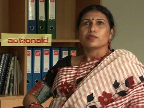 www bangladesh sex video com