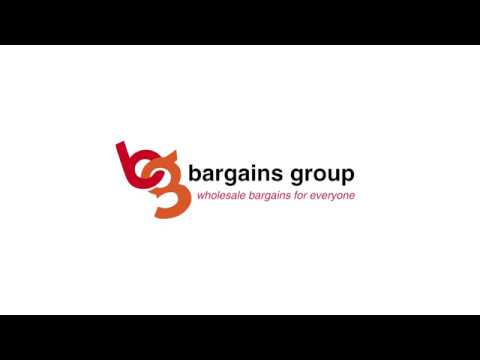 Wholesale Wallets - Bargains Group