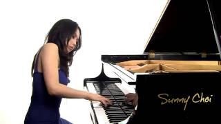 Far East Movement ft  Ryan Tedder   Rocketeer Artistic Piano Interpretation