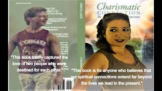 Chris and Serena-Authentic Soul Mates!