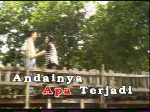 ERRA FAZIRA-YANG TERINDAH HANYALAH SEMENTARA.(Karaoke/HIFI Dual audio)