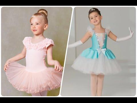 Disfraces de bailarina para ni as halloween youtube - Disfraces navidenos para ninas ...