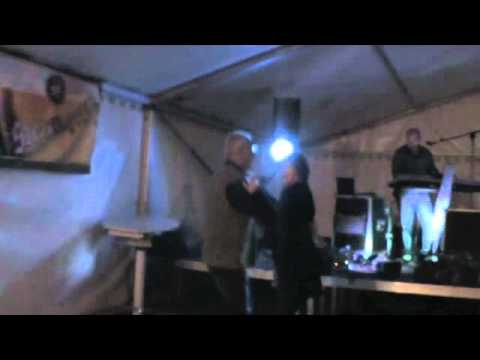 live musik berlin schlager musikband buchen tel 0152 29211869 youtube. Black Bedroom Furniture Sets. Home Design Ideas