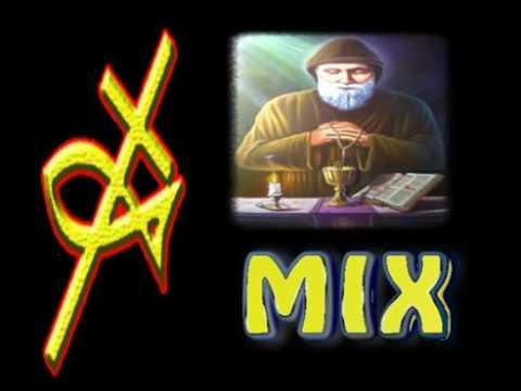 Saint Charbel - Ya Ghafi w 3younak - Majida al Roumi - YouTube