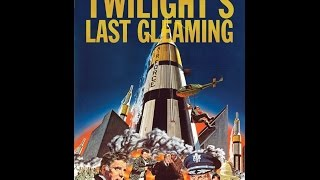 Twilight's Last Gleaming 1977