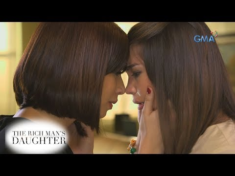 The Rich Man's Daughter: Full Episode 9 (with English subtitle)