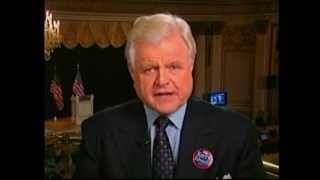 2004 Presidential Election Bush vs. Kerry November 2, 2004 Part 2