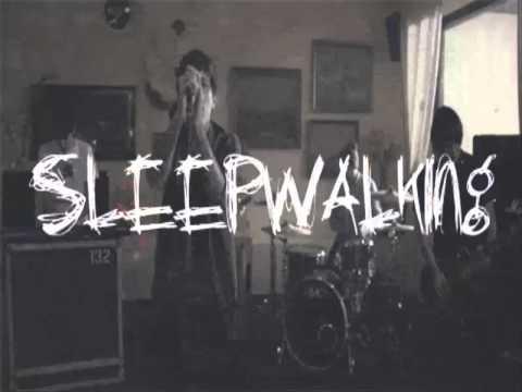 Bring Me The Horizon - Sleepwalking (Instrumemtal)