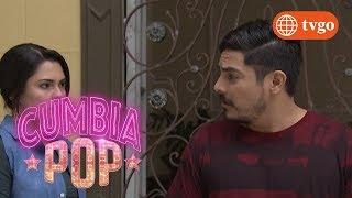Cumbia Pop 21/03/2018 - Cap 57 - 1/5